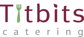 Titbits Catering