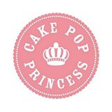 Cake Pop Princess