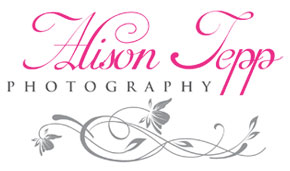 Alison Jepp Photography