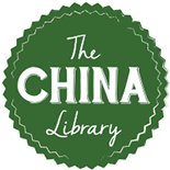 The China Library