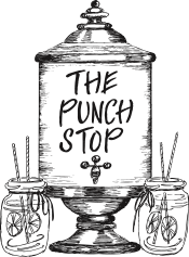 The Punch Stop