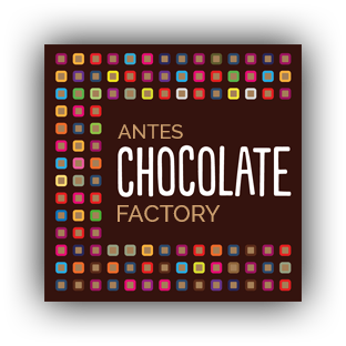 Chocolate Factory, The