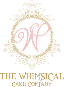 The Whimsical Cake Company