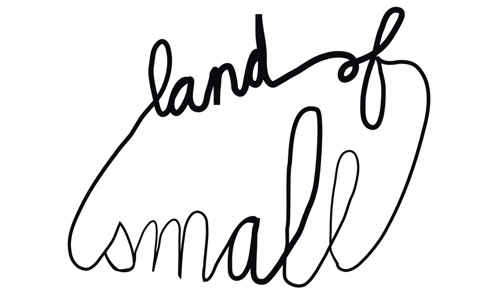 Land of Small