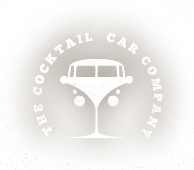 The Cocktail Car