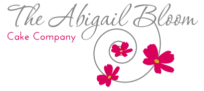 Abigail Bloom Cake Company
