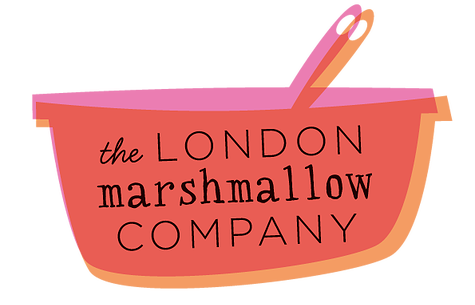 The London Marshmallow Company