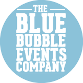 Blue Bubble Events