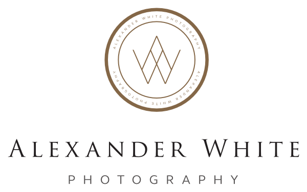 Alexander White Photography