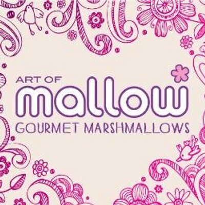 Art of Mallow