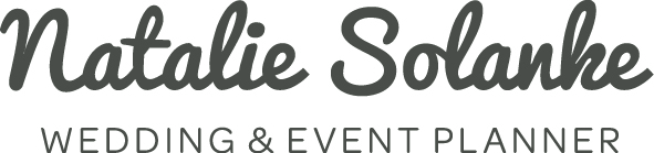 Natalie Solanke Weddings & Events