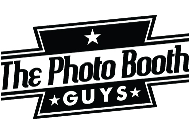 The Photobooth Guys