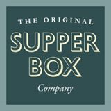 The Original Supper Box
