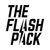 The Flashpack