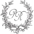 Paula Rooney Weddings & Events