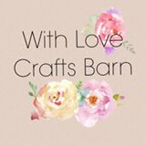 With Love Crafts