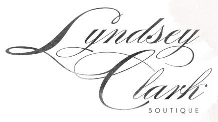 Lyndsey Clark Boutique