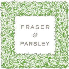 Fraser and Parsley