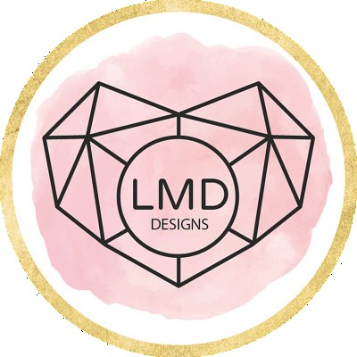 Love Me Do Designs