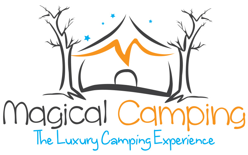 Magical Camping
