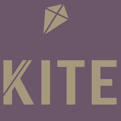 Kitebox
