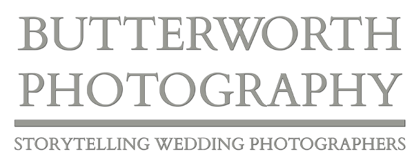 Butterworth Photography