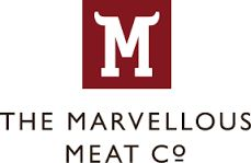 The Marvellous Meat Company