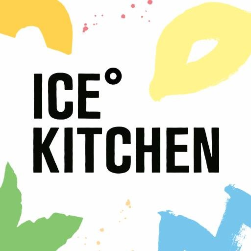 Ice Kitchen