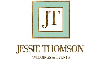 Jessie Thomson Wedding and Events