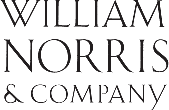 William Norris and Company