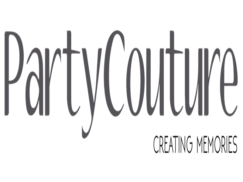 PartyCouture