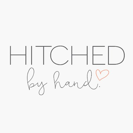 Hitched by Hand