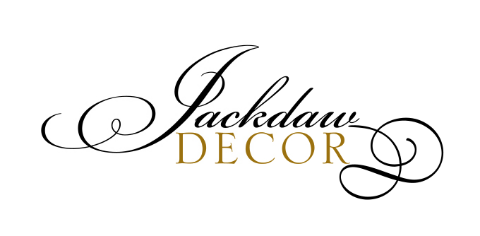 Jack Daw Decor