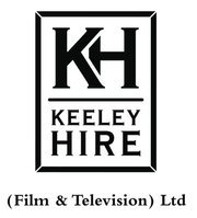 Keeley Hire