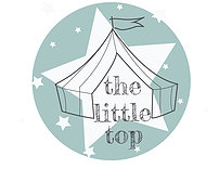 The Little Top