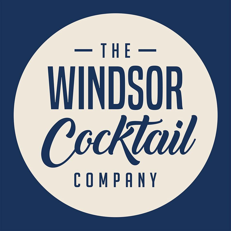 The Windsor Cocktail Company
