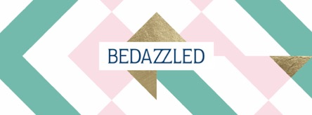 Bedazzled Events