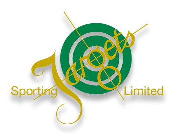 Sporting Targets
