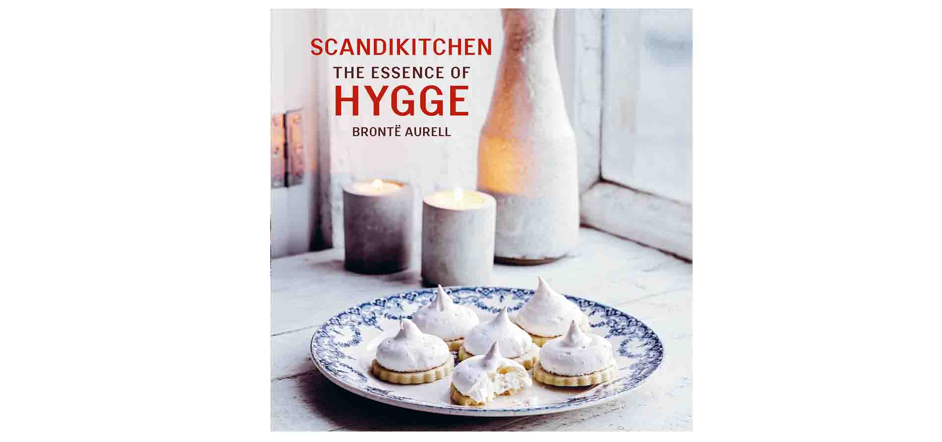 Scandikitchen The Essence Of Hygge