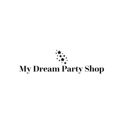 My Dream Party Shop